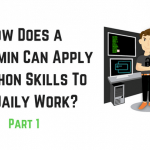 How Organizations Are Diminishing Go through With Cost Administration Programming?