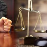 Ways To Find The Best Criminal Defense Lawyer