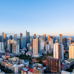 A 2019 Guide To Coworking Spaces In Manila
