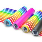 Digital Printing: A Profitable And Enjoyable Business