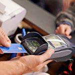 Merchant Account Broker