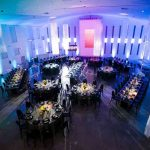 Some Corporate Event Trends You Should Know Now