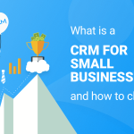 Why Are Crm Systems So Expensive?