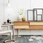 Finding The Best Home Decor Dropshippers
