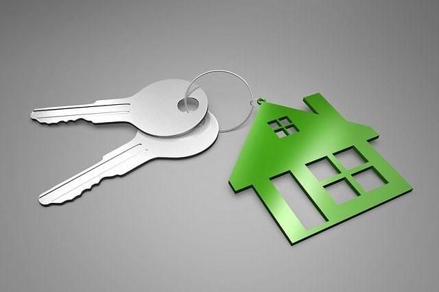 Long-Term Advantages Of Living On Rent