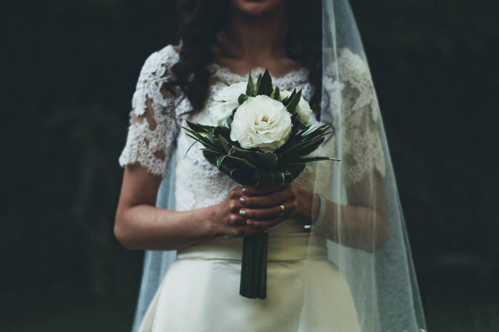 Tips to Create Perfect Digitized Vintage Photos for Your Wedding