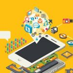 What to Look for When Hiring a Leading Mobile App Development Company