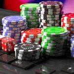 Nama Provider Terpopuler Di Situs Slot Online Terpercaya