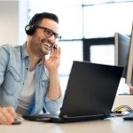 Successful Ways to Maintain Employees Happy and Productive