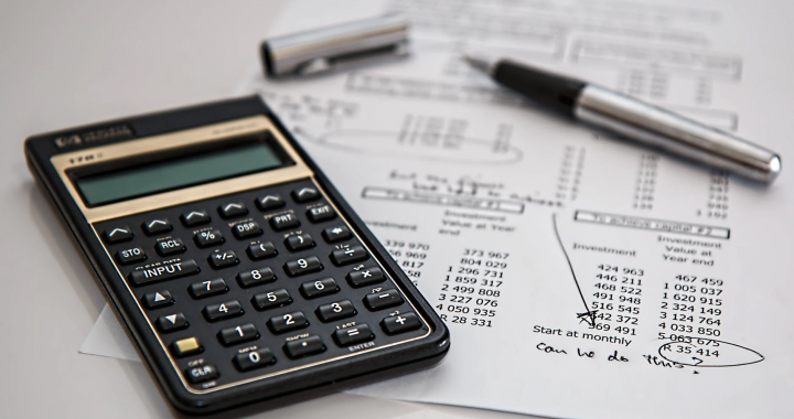 Starting Your New Year Finances The Right Way
