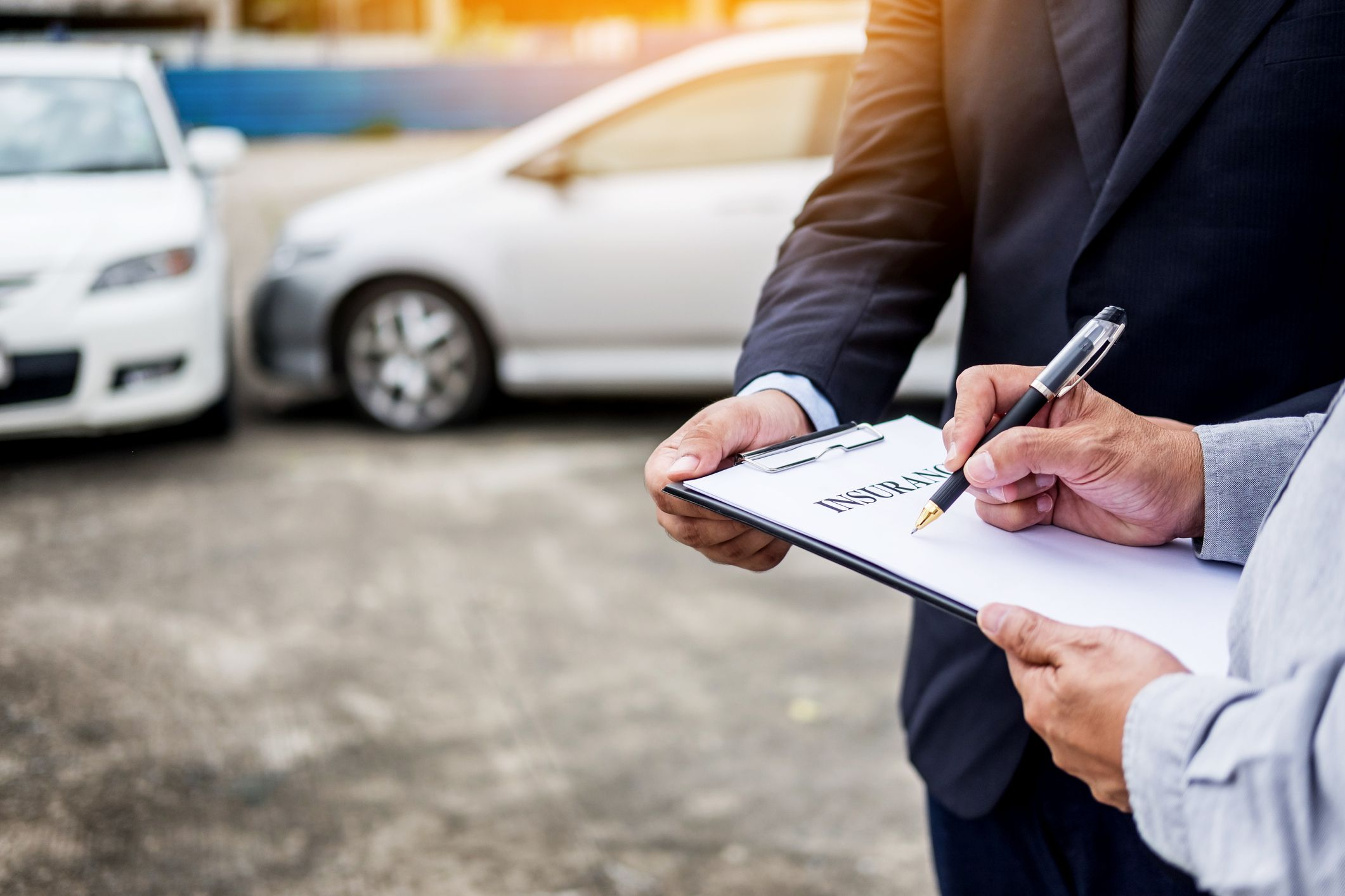 Auto Insurance Quotes: 10 Tips for Saving Money