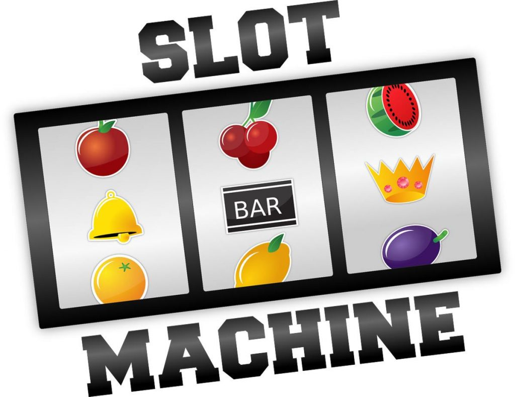 Online Slots Rules: How to Play Online Slots