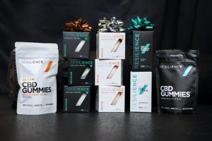 Will The Type Of Cannabis Packaging Affect Sales?