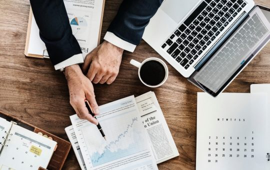 Worth Paying An Independent Financial Planner And What Should You Expect