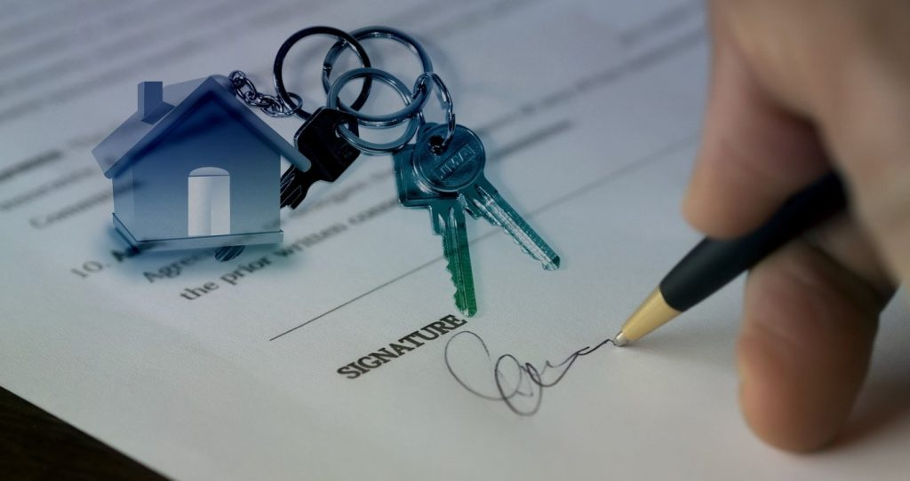 Do Low-Interest Rates Apply To The Entire Duration Of Your Mortgage?