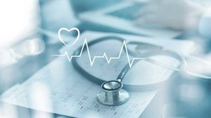 Individual and Group Mediclaim Health Insurance To Deal With Unexpected Medical Expenses